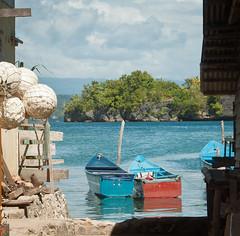 DSC_0351 (yakovina) Tags: silverseaexpeditions indonesia den weg island papua new guinea
