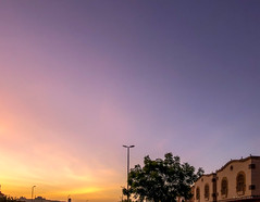 20180722-IMG_3327 (Tai Le in KSA) Tags: jeddah makkahprovince saudiarabia sa