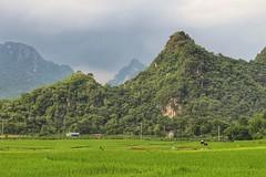 Kim Bôi (HLG114) Tags: hoàbình núiđá phongcảnh kimbôi