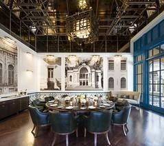 03_Tempus Fugit_Private Dining Room_2