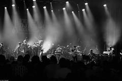 IMG_8035-2 (thierry_meunier) Tags: culchavulcha djangojazzfestival englishgroup fontainebleau france grammyawards michaelleague samoissurseine snarkypuppy bass concert funk groupe guitare guitars homme jam jazz live man music musicians musiciens musique public scene session
