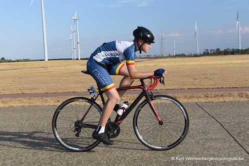 Antwerp Cycling Tour TT (208)