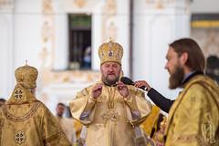 Літургія-Володимира-Великого-49