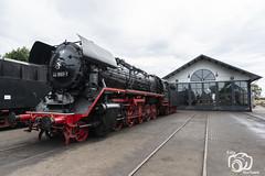 vsm-2018-12 (voorhammr) Tags: 2018 beekbergen deventer henkmelenhorst locomotief stoom veluwschestoommaatschappij gelderland nederland nl