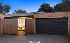 39A Middleton Street, Highett VIC