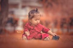 """Ten Little Fingers, Ten Perfect Yoes, Fill Our Hearts With Love That Overflows.""  #babylove #babyboyclothes #babyboy #babycute #cuties #cutebabby #babys #babyphotoshoots #babyportfolio #babyface #babywear #babyfashion #babyphotographer #babyfeet #babyhan (rohitsuttiphotography) Tags: indiapicture babylife photoshoots photographerlife babylove babyswag babyfeet babyportfolio babyboyclothes babywear babyboy babyhands babyfashion rohitsuttiphotography babycute babyphotographer babys babyface cutebabby cuties babyphotoshoots photographersofindia photographylover"