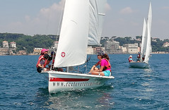 """SCUOLA VELA RCCTR30 LUGLIO-3 AGOSTO0008 • <a style=""""font-size:0.8em;"""" href=""""http://www.flickr.com/photos/150228625@N03/41977358960/"""" target=""""_blank"""">View on Flickr</a>"""