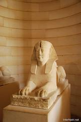Стародавній Єгипет - Лувр, Париж InterNetri.Net  136