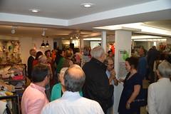 Fotos inauguración tienda MODA RE-Elías Machado (128)