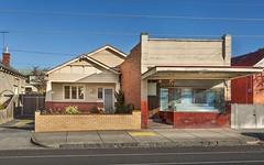 80 Harding Street, Coburg VIC