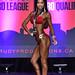 Bikini Masters 45 uo 1st # 246 Sumita Kolppa