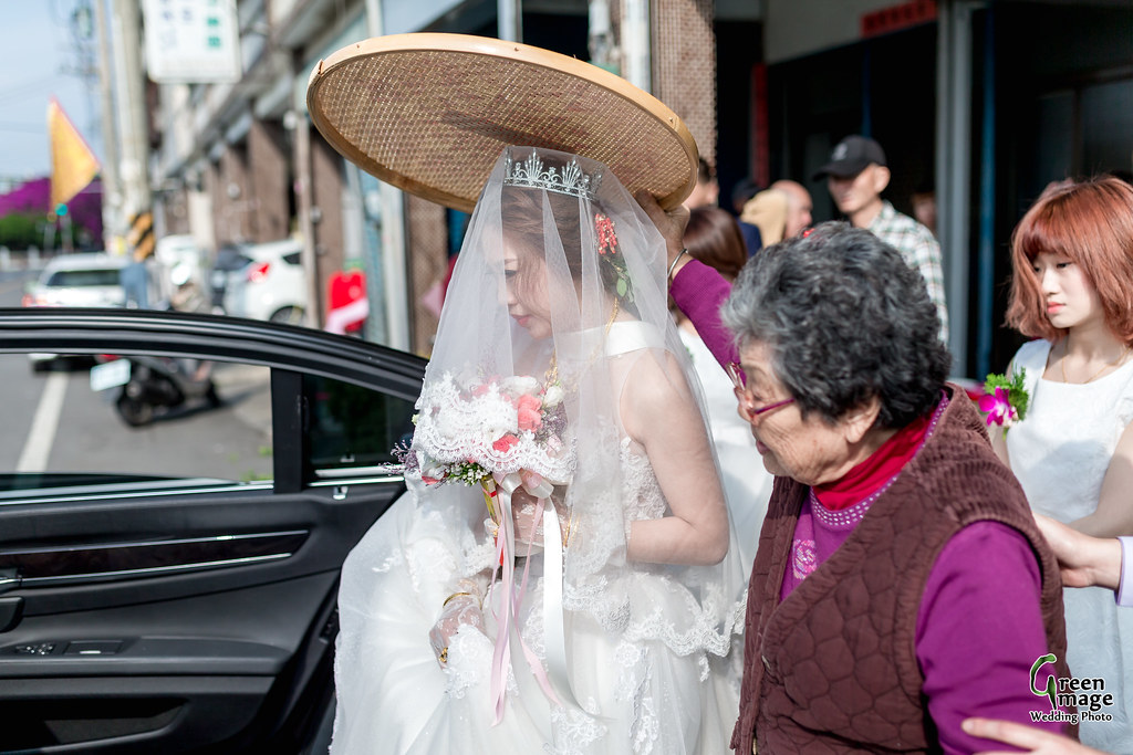 1231 Wedding Day-P-112