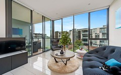 844/2C Defries Avenue, Zetland NSW