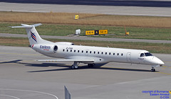 G-CISK LSZH 03-08-2018 (Burmarrad (Mark) Camenzuli Thank you for the 13 mi) Tags: airline eastern airways aircraft embraer erj145lu registration gcisk cn 145570 lszh 03082018