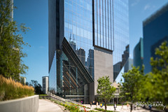 (8.3.18)-August_Downtown-WEB-23 (ChiPhotoGuy) Tags: chicago architecture buildings summer nikon tiltshift pce nikkor downtown
