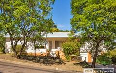 11 Rosedale Avenue, Tamworth NSW