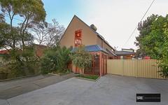 45A Berwick Street, Guildford NSW