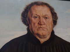 * (Reginald_9) Tags: august 2017 germany dresden zwinger painting oldmaster portrait