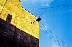 Image 3243 (Erko Ever) Tags: 2014 spring colour film leicam2 leica m2 summicron40mmf2 leicasummicronc40mmf20 summicron 40mm f2 kodakcolorplus200 kodak colorplus200 c41 colournegative 35mmfilm minoltadimageelite5400 minolta tallinn estonia