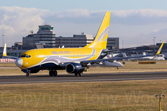 F-GZTO MAN 110818 N63A8585-a (Tony.Woof) Tags: manchester man egcc fgzto asl airlines boeing 737