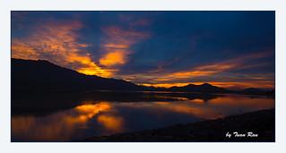 SHF_0432_Sun Set