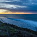 Bells Beach Big Surf-1