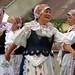 21.7.18 Jindrichuv Hradec 4 Folklore Festival in the Garden 011