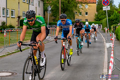 Bochum (228 von 349) (Radsport-Fotos) Tags: preis bochum wiemelhausen radsport radrennen rennrad cycling