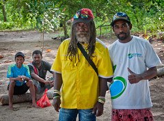 DSC_0173 (yakovina) Tags: silverseaexpeditions indonesia papua new guinea island tambrauw