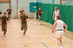 Dean Seals Marine Trg (10 of 13) (JPetriePhotography) Tags: dean marines personal training uniform janepetriephotography kent photographer tunbridgewells