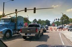 Crosstown Traffic (l_dawg2000) Tags: