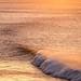 Bells Beach Big Surf-33