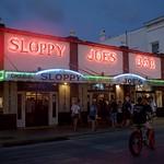 Sloppy Joe's Bar thumbnail