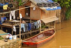 11-10-04 01 Myanmar (170) O01 (Nikobo3) Tags: asia myanmar birmania burma mandalay culturas color social travel viajes nikon nikond200 d200 nikon7020028vrii nikobo joségarcíacobo tc20eiii