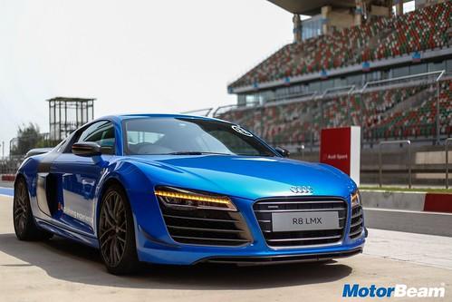 2018-Audi-Sportscar-Experience-22