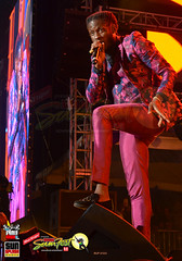 """Dancehall Night • <a style=""""font-size:0.8em;"""" href=""""http://www.flickr.com/photos/92212223@N07/42797779455/"""" target=""""_blank"""">View on Flickr</a>"""