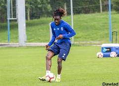 379 (Dawlad Ast) Tags: real oviedo futbol soccer asturias españa spain requexon entrenamiento trainning liga segunda division pretemporada julio july 2018
