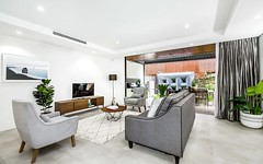 2/10A Burns Crescent, Chiswick NSW