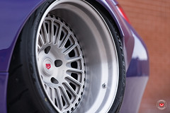 Importfest Porsche 997 911 Rocket Bunny Widebody on Vossen Forged ERA-3 3-Piece Wheels - © Vossen Wheels 2017 - 3120 (VossenWheels) Tags: 3pc 3piece 911widebody air airsuspension eraseries erawheels era1 era3 forgedwheels ifest987 ifest997 ifestporsche ifestporschewidebody importfest importfestporsche importfestporschewidebody porsche porsche3piecewheels porsche997widebody porscheforgedwheels sdobbins samdobbins vossenforged vossenporsche vossenporschewheels vossenwheels vossenwidebody bagged lowered threepiece widebody