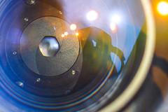 ... aperture f-16 ... (wolli s) Tags: 16 hmm makinon mondays photography photographygear aperture gear macro shutter macromondays