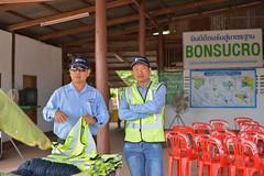 GGS_7251 (Bonsucro Photos) Tags: bonsucro technical week thailand training sugarcane sugar sustainability csr
