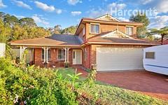 59 Corunna Avenue, Leumeah NSW