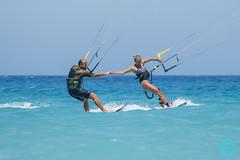 20180724RhodosIMG_2464 (airriders kiteprocenter) Tags: kite kitejoy kiteprocenter kiteboarding kitesufing kitesurf kitepictures kitesurfing kitegirls kitemore rhodes kremasti airriders