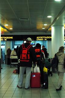 aeroporto napoli capodichino (19)