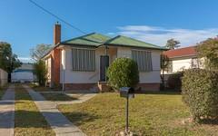 918 Kestrel Street, North Albury NSW