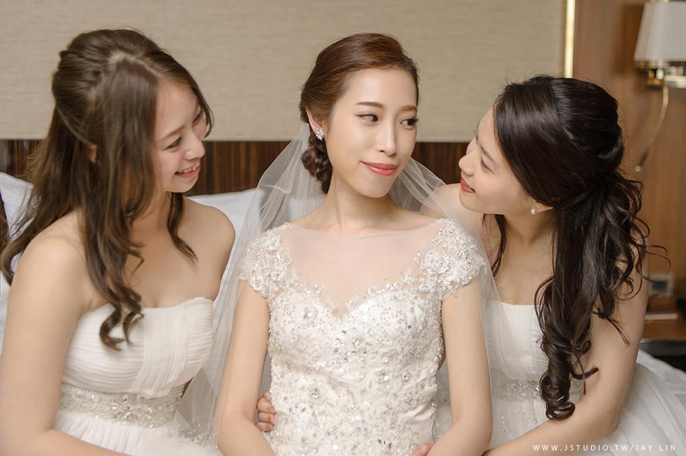 婚攝 DICKSON BEATRICE 香格里拉台北遠東國際大飯店 JSTUDIO_0019