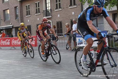 Na-tourcriterium Putte (475)