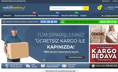 www.realistikmankeni.net (akanyolzafer) Tags: en uygun fiyat bütceleri ile realistik manken satın ala bilirsiniz