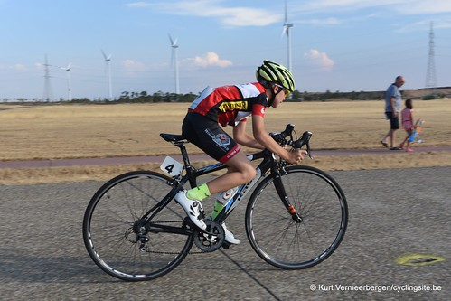 Antwerp Cycling Tour TT (241)