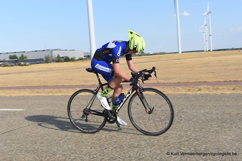 Antwerp Cycling Tour TT (153)